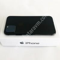 899 TL İPHONE 11 PRO , FULL EKRAN ,32 GB, FULL-HD, WİFİ, 4.5G ,16 MP, 5.8 İNÇ, SIFIR, KAPIDA ÖDEME