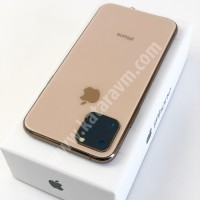 899 TL İPHONE 11 PRO , FULL EKRAN ,32 GB, FULL-HD, WİFİ, 4.5G ,16 MP, 5.8 İNÇ, SIFIR, KAPIDA ÖDEME