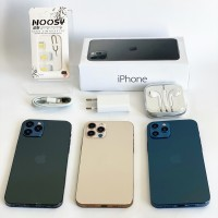 1.399 TL İPHONE 12 PRO , FULL EKRAN ,64 GB, FULL-HD, WİFİ, 5G ,16 MP, 6.1 İNÇ, SIFIR, KAPIDA ÖDEME