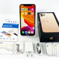 999 TL İPHONE 11 PRO , FULL EKRAN ,32 GB, FULL-HD, WİFİ, 4.5G ,16 MP, 5.8 İNÇ, SIFIR, KAPIDA ÖDEME