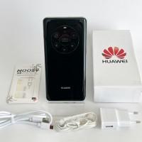 875 TL İPHONE 11 - FULL EKRAN ,32 GB, FULL-HD, WİFİ, 4.5G ,16 MP, 6.1 İNÇ, SIFIR, KAPIDA ÖDEME