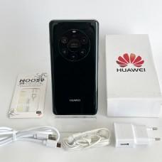 949 TL İPHONE 11 - FULL EKRAN ,32 GB, FULL-HD, WİFİ, 4.5G ,16 MP, 6.1 İNÇ, SIFIR, KAPIDA ÖDEME