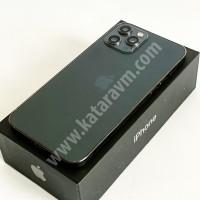 949 TL HUAWEİ MATE 30 PRO, - FULL HD , MTK 6592,16 MP, 32 GB, SIFIR,KUTULU, KAPIDA ÖDEME