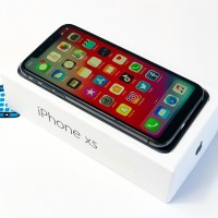 799 TL İPHONE XS - FULL EKRAN ,32 GB, FULL-HD, WİFİ, 4.5G ,13 MP, 5.8 İNÇ, SIFIR, KAPIDA ÖDEME