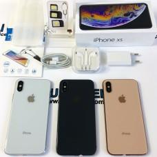 799 TL İPHONE XS - FULL EKRAN ,32 GB, FULL-HD, WİFİ, 4.5G ,13 MP, 5.8 İNÇ, SIFIR, KAPIDA ÖDEME