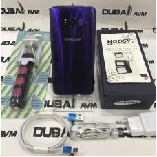 599 TL GALAXY S8 FULL HD ,ANDROİD 7.0, MTK 6592,32 GB, SIFIR,KUTULU, KAPIDA ÖDEME Y