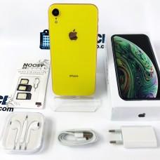 725 TL İPHONE XR - FULL EKRAN ,32 GB, FULL-HD, ANDROİD 8.0, WİFİ, 4.5G ,13 MP, 6.1 İNÇ, SIFIR, KAPIDA ÖDEME