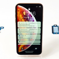 725 TL İPHONE XR - FULL EKRAN ,32 GB, FULL-HD, ANDROİD 8.0, WİFİ, 4.5G ,13 MP, 6.1 İNÇ, SIFIR, KAPIDA ÖDEME