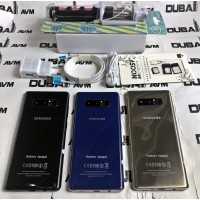 749 TL NOTE 8, FULL HD - FULL EKRAN ,ANDROİD 7.0 , MTK 6592,13 MP, 32 GB, SIFIR,KUTULU, KAPIDA ÖDEME