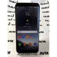 649 TL GALAXY S8+ PLUS, FULL EKRAN-FULL HD ,ANDROİD 7.0, MTK 6592,13 MP, 32 GB, SIFIR,KUTULU, KAPIDA ÖDEME