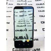 599 TL GALAXY S8 FULL HD-FULL EKRAN ,ANDROİD 7.0, MTK 6592,32 GB, SIFIR,KUTULU, KAPIDA ÖDEME