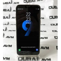 725 TL GALAXY S9+ PLUS, FULL EKRAN-FULL HD ,ANDROİD 7.0, MTK 6592,13 MP, 32 GB, SIFIR,KUTULU, KAPIDA ÖDEME
