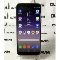 799 TL GALAXY S9+ PLUS, FULL EKRAN-FULL HD ,ANDROİD 7.0, MTK 6592,13 MP, 32 GB, SIFIR,KUTULU, KAPIDA ÖDEME