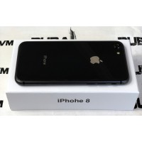 699 TL İPHONE 8 32 GB FULL-HD, ANDROİD 7.0 , WİFİ, 4.5G ,12 MP, 4.7 İNÇ, SIFIR, KAPIDA ÖDEME