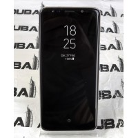 745 TL GALAXY S9 , FULL EKRAN-FULL HD ,ANDROİD 8.0, MTK 6592,13 MP, 32 GB, SIFIR,KUTULU, KAPIDA ÖDEME
