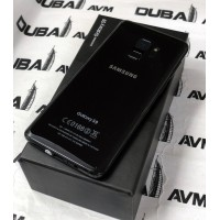 675 TL GALAXY S9 , FULL EKRAN-FULL HD ,ANDROİD 8.0, MTK 6592,13 MP, 32 GB, SIFIR,KUTULU, KAPIDA ÖDEME