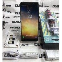 799 TL NOTE 9, FULL HD - FULL EKRAN ,ANDROİD 8.0 , MTK 6592,13 MP, 32 GB, SIFIR,KUTULU, KAPIDA ÖDEME