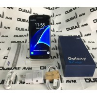 575 TL GALAXY S7 EDGE FULL HD, ANDROİD 6.0.1, MTK 6592,32 GB,SIFIR,KUTULU, KAPIDA ÖDEME