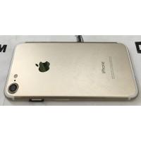 499 TL İPHONE 7 32 GB FULL-HD, ANDROİD 6.1.0, WİFİ, 4.5G ,13 MP, 4.7 İNÇ, SIFIR, KAPIDA ÖDEME
