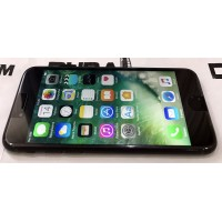 599 TL İPHONE 7 32 GB FULL-HD, ANDROİD 6.1.0, WİFİ, 4.5G ,13 MP, 4.7 İNÇ, SIFIR, KAPIDA ÖDEME