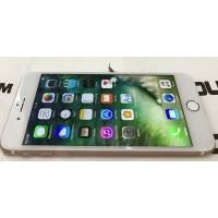 549 TL İPHONE 7 PLUS 32 GB FULL-HD, ANDROİD 6.1.0, WİFİ, 4.5G ,13 MP, 5.5 İNÇ, SIFIR, KAPIDA ÖDEME