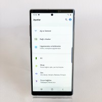 849 TL NOTE 10 , FULL HD- FULL EKRAN , MTK 6592,16 MP, 32 GB, SIFIR,KUTULU, KAPIDA ÖDEME