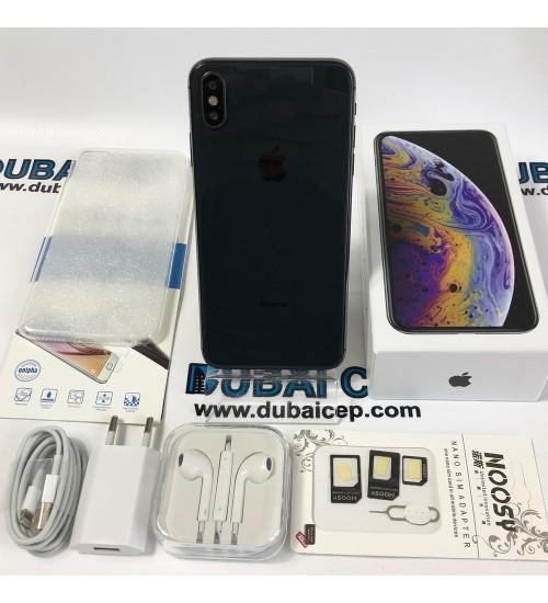 899 TL İPHONE XS MAX, FULL EKRAN -FULL HD, 32 GB, ANDROİD 8.0, WİFİ, 4.5G ,13 MP, 6.5 İNÇ, SIFIR, KAPIDA ÖDEME