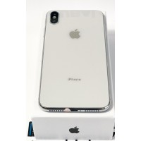 899 TL İPHONE XS MAX, FULL EKRAN -FULL HD, 32 GB, ANDROİD 8.0, WİFİ, 4.5G ,13 MP, 6.5 İNÇ, SIFIR, KAPIDA ÖDEME