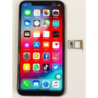 925 TL İPHONE XS MAX, FULL EKRAN -FULL HD, 32 GB, ANDROİD 8.0, WİFİ, 4.5G ,13 MP, 6.5 İNÇ, SIFIR, KAPIDA ÖDEME