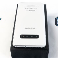949 TL GALAXY S10+ PLUS, FULL EKRAN-FULL HD ,ANDROİD 9.0, MTK 6592,16 MP, 32 GB, SIFIR,KUTULU, KAPIDA ÖDEME