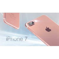 375 TL İPHONE 7 ANDROİD 6.1.0, WİFİ, 4.5G ,12 MP, 4.7 İNÇ,16 GB,KAPIDA ÖDEME