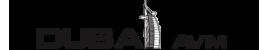 Dubai AVM - Ucuz Cep Telefonları | Replika Cep Telefonları