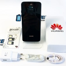 699 TL MATE 20, -FULL HD ,ANDROİD 9.0, MTK 6592,13 MP, 32 GB, SIFIR,KUTULU, KAPIDA ÖDEME
