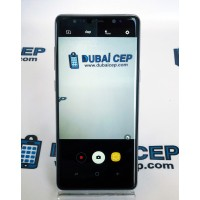 849 TL NOTE 9, FULL HD - FULL EKRAN ,ANDROİD 8.0 , MTK 6592,13 MP, 32 GB, SIFIR,KUTULU, KAPIDA ÖDEME